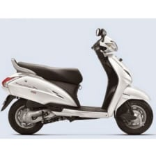 Buy Motorcycle Spares and and Motorcycle Accessories for ACTIVA 3G discount