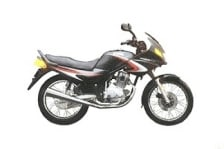 Buy Motorcycle Spares and and Motorcycle Accessories for ADRENO discount