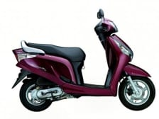 Buy Motorcycle Spares and and Motorcycle Accessories for AVIATOR discount