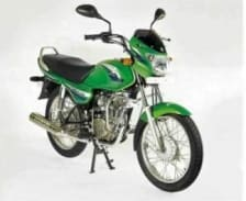 Buy Motorcycle Spares and and Motorcycle Accessories for CALIBER 115 discount