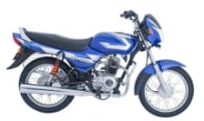 Buy Motorcycle Spares and and Motorcycle Accessories for CT 100 discount