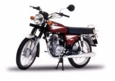 Buy Motorcycle Spares and and Motorcycle Accessories for BOXER100 CC discount