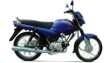 Buy Motorcycle Spares and and Motorcycle Accessories for BYK discount