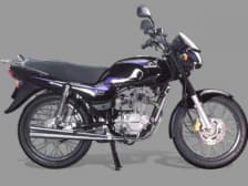 Buy Motorcycle Spares and and Motorcycle Accessories for CALIBER CROMA discount
