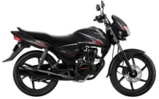 Buy Motorcycle Spares and and Motorcycle Accessories for CB SHINE TYPE 4 discount