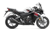 Buy Motorcycle Spares and and Motorcycle Accessories for CBR 250CC discount