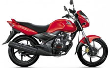 Buy Motorcycle Spares and and Motorcycle Accessories for CB Unicorn discount