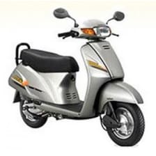 Buy Motorcycle Spares and and Motorcycle Accessories for ACTIVA DLX discount