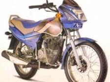 Buy Motorcycle Spares and and Motorcycle Accessories for FREEDOM PRIMA 125CC discount