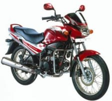 Buy Motorcycle Spares and and Motorcycle Accessories for GLAMOUR discount