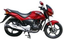 Buy Motorcycle Spares and and Motorcycle Accessories for CBZ EXTREME discount