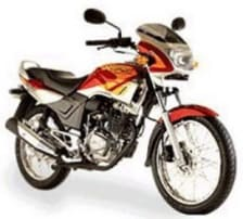 Buy Motorcycle Spares and and Motorcycle Accessories for cbz star discount