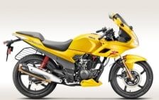 Buy Motorcycle Spares and and Motorcycle Accessories for KARIZMA R V2 discount