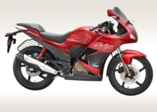 Buy Motorcycle Spares and and Motorcycle Accessories for KARIZMA ZMR V2 discount