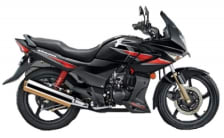 Buy Motorcycle Spares and and Motorcycle Accessories for KARIZMA R discount