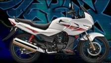 Buy Motorcycle Spares and and Motorcycle Accessories for KARIZMA R NM discount