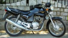 Buy Motorcycle Spares and and Motorcycle Accessories for LIBERO discount