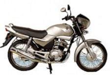 Buy Motorcycle Spares and and Motorcycle Accessories for LIBERO LX discount