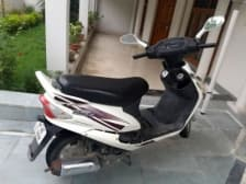 Buy Motorcycle Spares and and Motorcycle Accessories for RODEO discount