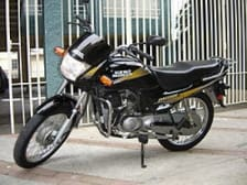 Buy Motorcycle Spares and and Motorcycle Accessories for Passion discount