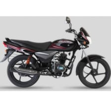 Buy Motorcycle Spares and and Motorcycle Accessories for PLATINA discount