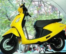 Buy Motorcycle Spares and and Motorcycle Accessories for PLEASURE discount