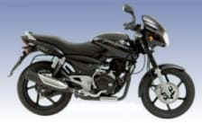 Buy Motorcycle Spares and and Motorcycle Accessories for Pulsar 180 DTSi UG2 discount