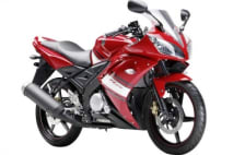 Buy Motorcycle Spares and and Motorcycle Accessories for YZF R15 V1 discount