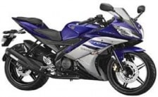 Buy Motorcycle Spares and and Motorcycle Accessories for YZF R15 V2 discount