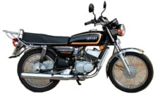 Buy Motorcycle Spares and and Motorcycle Accessories for RX 135CC discount
