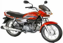 Buy Motorcycle Spares and and Motorcycle Accessories for SUPER SPLENDOR discount
