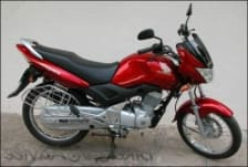 Buy Motorcycle Spares and and Motorcycle Accessories for UNICORN discount