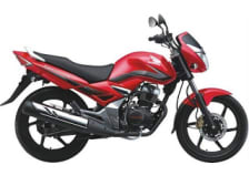 Buy Motorcycle Spares and and Motorcycle Accessories for UNICORN GP discount