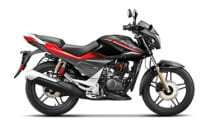 Buy Motorcycle Spares and and Motorcycle Accessories for XTREME SPORTS discount