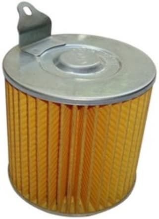 Click to Zoom Image of AIR FILTER HONDA ACTIVA OE