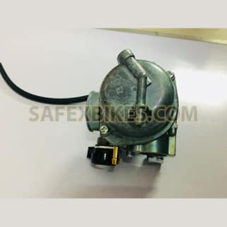 CARBURATOR ASSY ACTIVA PACCO- Motorcycle Parts For Honda ACTIVA