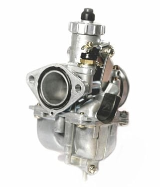 CARBURETTOR ASSY HEROGP- Motorcycle Parts For Hero Honda CBZ,Hero