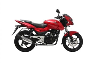 Click to Zoom Image of CDI UNIT PULSAR180 CC UG4 (TWIN SPARK) VARROC