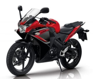 Click To Zoom Image Of MISC LOCK CBR 150 SWISS