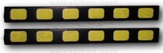 Click to Zoom Image of DAYTIME RUNNING LEDSTRIP D1