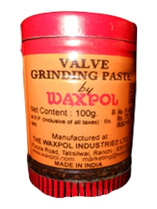 Click to Zoom Image of VALVE GRINDING PASTE (50GM PACK) WAXPOL