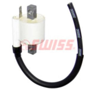 IGNITION COIL PULSAR135 CC (RIGHT) SWISS
