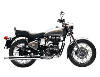 Click to Zoom Image of LEG GUARD III ROD SPECIAL PIPE (POWDER COATED) ROYAL ENFIELD ZADON
