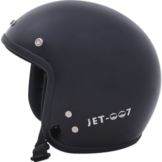 63bc8049 HELMET SB-11 STEELBIRD OPEN FACE WITH VISOR- Motorcycle Parts For ...