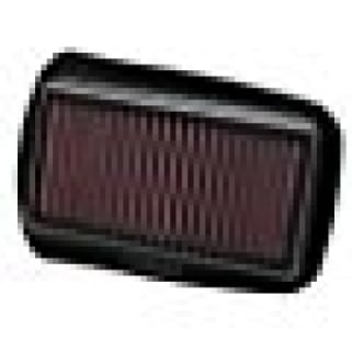 Click to Zoom Image of High Performance Replacement Air Filter for Yamaha R15 K&N