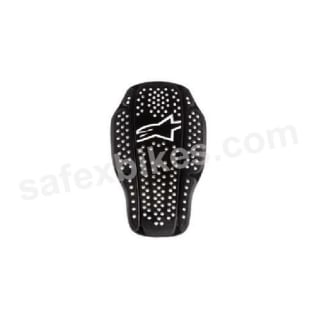 Click to Zoom Image of ALPINESTARS NUCLEON KR-2I BACK PROTECTOR  UNIVERSAL