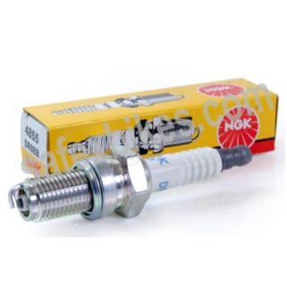 Click to Zoom Image of SPARK PLUG PLATINUM ALLOY RX100 G-POWER NGK BPR7HGP