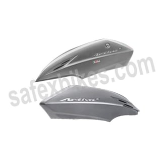 Click to Zoom Image of SIDE PANEL SET ACTIVA ZADON