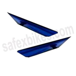 Click to Zoom Image of TAIL PANEL ALBA OE