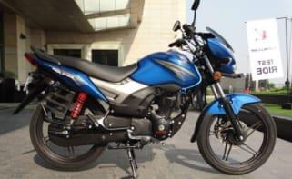 Body Kit Cb Shine Sp Set Of 9 Zadon Motorcycle Parts For Honda Cb